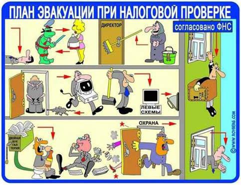platezhnye sistemy  Способы Вывода Webmoney под низкий процент + вопросы по НГА (Украина)