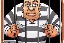 Photo of Тюремный юмор, анекдоты и байки