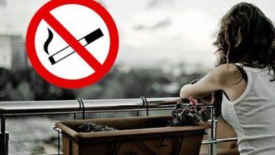 Photo of Верховный суд обязал курящих жильцов компенсировать вред соседям