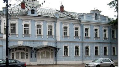Photo of Путин обещал помощь бизнесу, который займется сохранением исторического наследия