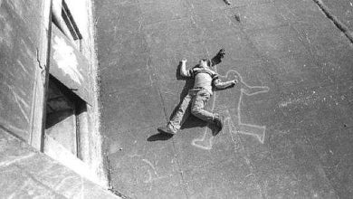 Photo of Просто остался патрон…