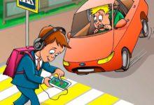Photo of Совет опытного водителя